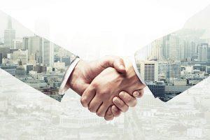 IWB Immobilien- & Werbeberatung GesmbH
