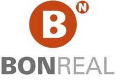 Logo Bonreal