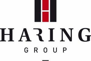 Haring Logo