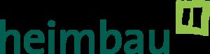 Heimbau Logo