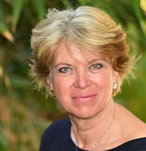 Mag. Helga Kauf, Flair Bauträger