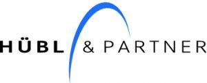 Hübl & Partner Logo
