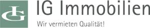 IG Immobilien Logo