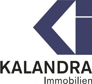 Kalandra Logo