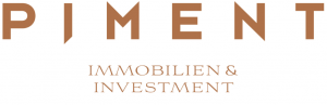 Piment Logo