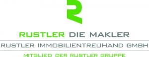 Rustler Makler Logo