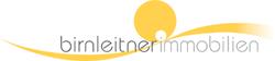 Birnleitner Logo