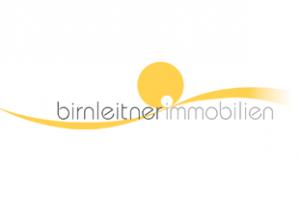 IWB Kundenfeedback Birnleitner Immobilien