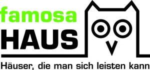 Famosa Logo