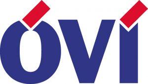 Logo Övi