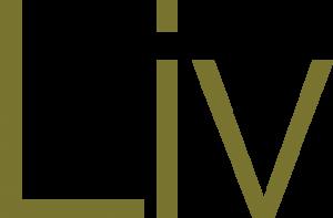 Liv Immobilienvermarktung GmbH Logo